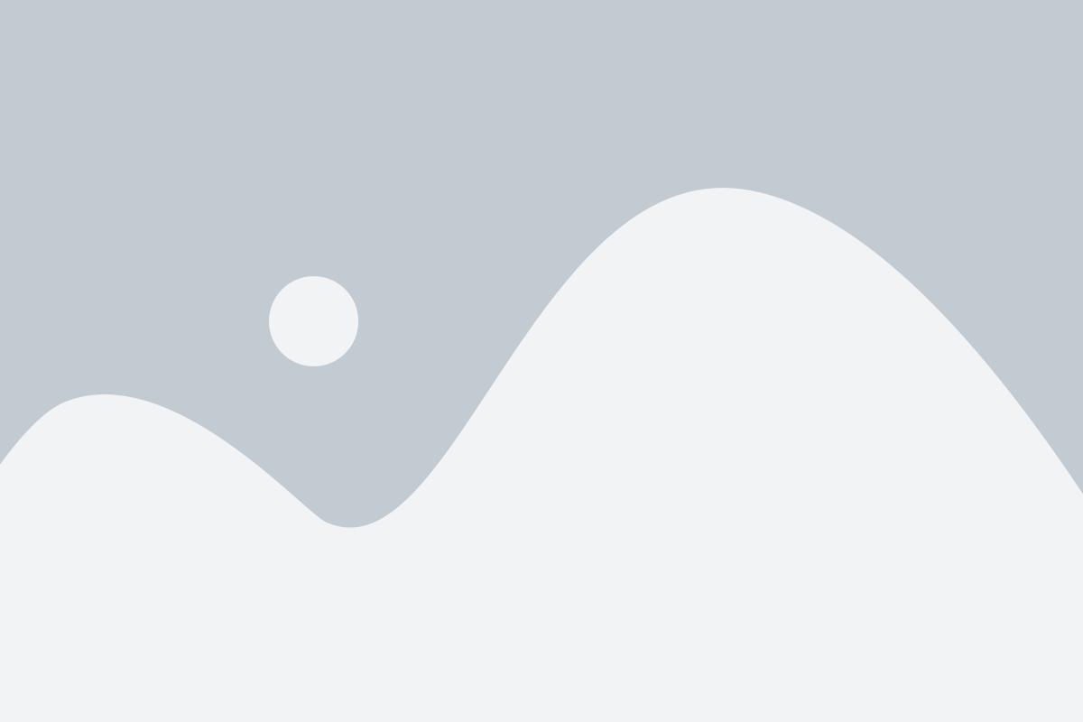 David Torunian – 2020-03-12
