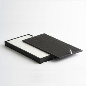 BIOPUR2 Filter Kit